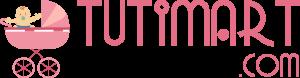 TutiMart